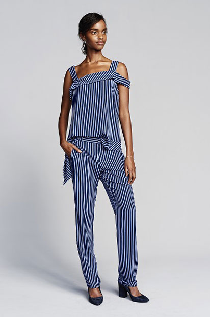 banana_republic_spring_2017-3