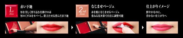 news_201012_1_3