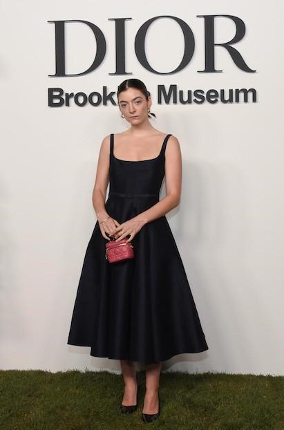 Dior Brooklyn Museum_2021_2