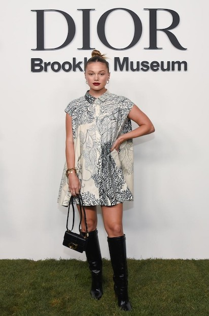 Dior Brooklyn Museum_2021_5