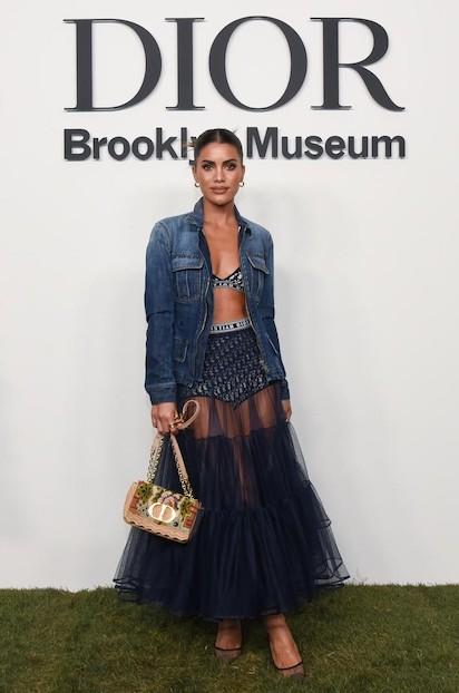 Dior Brooklyn Museum_2021_9