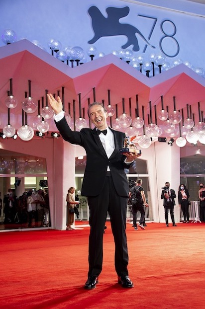 The Venice Film Festival_2021_5