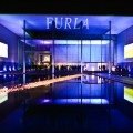 『FURLA』2014 S/S PREVIEW PARTY レポート