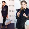 『FURLA』2014 S/S PREVIEW PARTY <ゲスト>ファッションSNAP