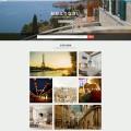 【Sponsored Video】現地の人から借りる家『Airbnb』で暮らすように旅しよう