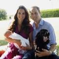 『ヴァルカナイズ・ロンドン』英国王室ロイヤルベビーの名前投票イベントを開催 ~Royal Baby Name Betting~