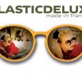 『PLASTICDELUX』の POP UP をスーパー エー マーケットにて開催