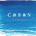 海の匂いを感じさせるライフスタイルショップ【CABaN HAYAMA 京都BAL店】オープン