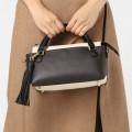 【TREND】コンパクトなサイズ感が魅力!デイリーユースに使いたいバッグ