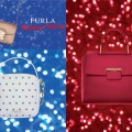 【NEWS】『FURLA』この冬手に入れたい!Holiday Gift Selection