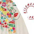 【SHOP NEWS】『Kilometre』POP UPをSUPER A MARKETにて開催中