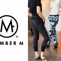 「モード」×「リラックスした履き心地」を実現 すべての女性を美しく魅せるエラスティックパンツブランド『ナンバーエム』