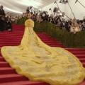 世紀のドキュメンタリー『メットガラ ドレスをまとった美術館』4月15日に公開