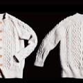 セーターを編んでもらおう。「気仙沼ニッティング東京」がオープン